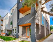 2824 W 32nd Avenue, Denver image