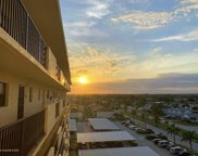 500 Palm Springs Unit #701, Indian Harbour Beach image