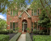 1406 Chapparal Crossing, League City image