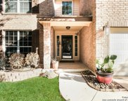 10126 Oak Saddle, San Antonio image