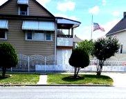 133 N 23Rd Avenue, Melrose Park image
