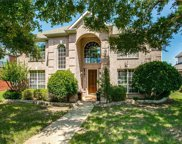 514 Westminster Way, Coppell image