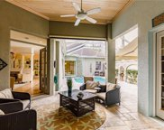 8402 Mallards Way, Naples image