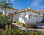 4589 Waterscape Ln, Fort Myers image
