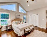 1801  Beckwith Place, Charlotte image