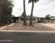 26228 S Lakeview Drive, Sun Lakes image