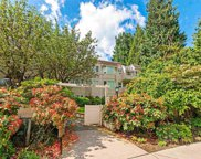 1155 Ross Road Unit 207, North Vancouver image
