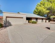5216 E Monte Cristo Avenue, Scottsdale image