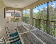 9484 Casoria Ct Unit 201, Naples image