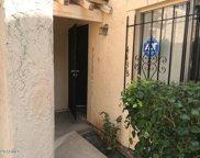 4438 W Solano  Drive. N. Drive N, Glendale image