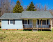 1413 Hampstead Drive, High Point image