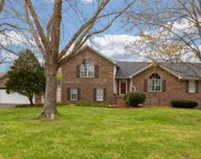 124 Oak Valley Dr, Spring Hill image