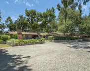 1500 Say Road, Santa Paula image