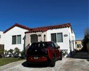 7522   S Hobart Boulevard, Los Angeles image