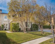 3783 Red Hawk Court, Simi Valley image
