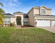 1033 Jilliam Way, Winter Garden image