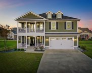5211 Mount Pleasant Dr., Myrtle Beach image