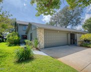 165 Deer Lake Circle Unit TRAILS NORTH FORTY HOA, Ormond Beach image