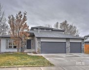 1427 N Deep Creek Way, Meridian image