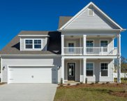 8038 Fort Hill Way, Myrtle Beach image