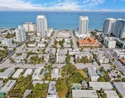 527 Orton Ave, Fort Lauderdale image