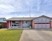 4407 Burney Way, Fremont image