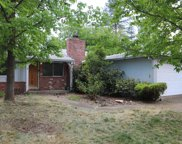 2313 Hawn Ave, Redding image