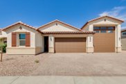 24200 N Rooster Road, Florence image