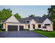 7495 Inwood Way, Grant image