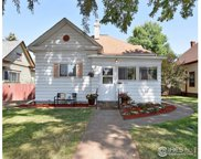 326 Peterson St, Fort Collins image