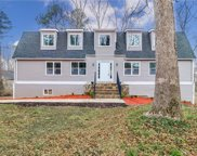 965 Whitfield Court, Lawrenceville image