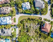 950 Sand Dune Dr, Marco Island image