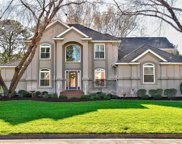 1317 Baffy Loop, South Chesapeake image