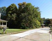 9029 Marfield Court, Evansville image