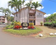 3411 WILCOX RD Unit 69, LIHUE image