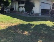 416 Easter Ave, Milpitas image