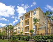 4126 Breakview Drive Unit 40901, Orlando image