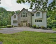 115 Bullock Rd  Road, Chadds Ford image