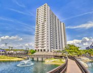5905 South Kings Hwy. Unit 306, Myrtle Beach image