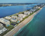 3230 S Ocean Boulevard Unit #A102, Palm Beach image
