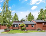 5612 104th Place SW, Mukilteo image