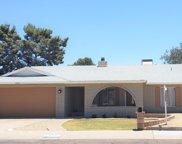 4841 W Cinnabar Avenue, Glendale image