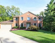 8548 Meadow Bluff  Court, Symmes Twp image