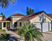 1504 N Daytona Avenue, Flagler Beach image