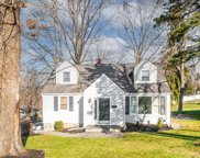 35 Walker Ave, Morristown Town image
