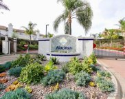1220 Natoma Way Unit #C, Oceanside image