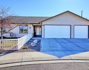 1960  Flora Court, Grand Junction image