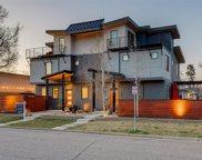 1345 E Wesley Avenue, Denver image