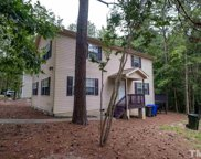137 Forsyth Drive, Chapel Hill image