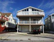 209 E 86th, Sea Isle City image